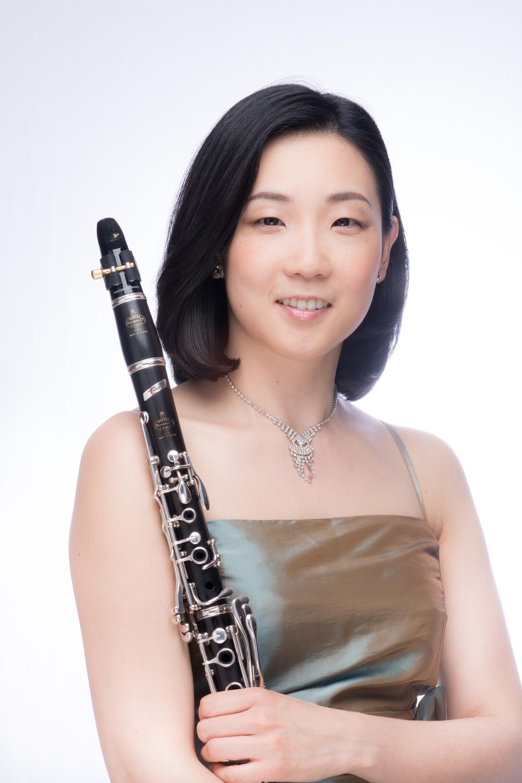 Junko Otani - Lebenslauf